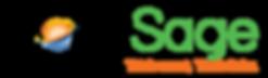 Solar Sage Logo-05.png