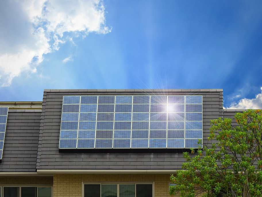 green-energy-solar-cell-panel-house-roof