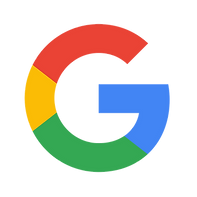 google-logo-png-webinar-optimizing-for-s