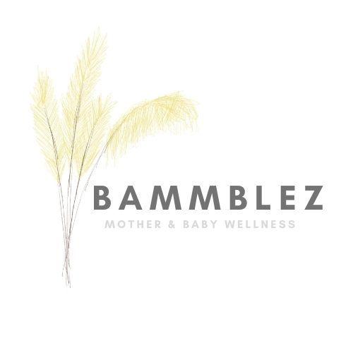 BAMMBLEZ.jpg