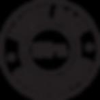 stamp-vector-element_G1VEjiLu_L.png