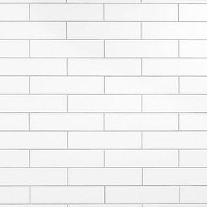 4x16 subway tile.jpg
