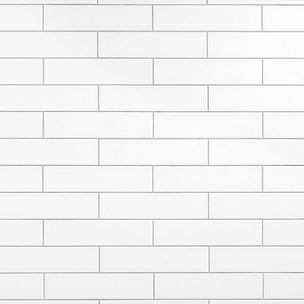 4x16 subway tile.jpg