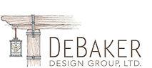 debakerdesignlogoweb2.jpg