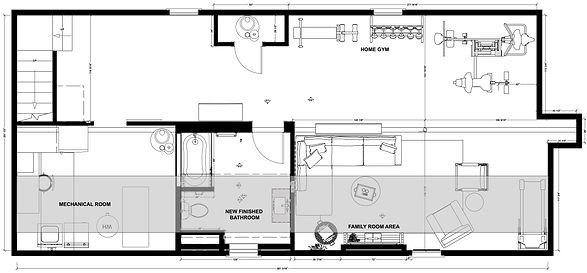 Hansel-Basement-Floor Plan.jpg