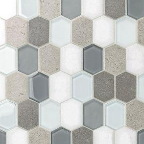 100463231_sea-island-glass-mosaic_main.j
