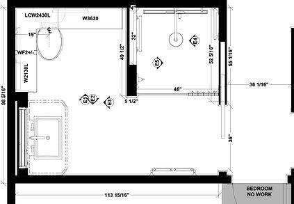 Floor Plan of Bathroom.jpg