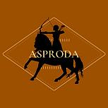 Logo losange derrière (2).png