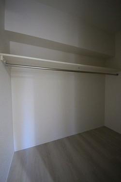 1F2Fリノベーション部屋