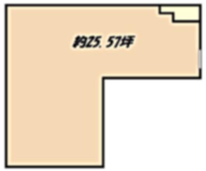 SYMビル 2階テナント(ロゴなし).JPG