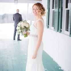 Faherty Wedding-0137.jpeg