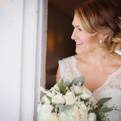 Faherty Wedding-0134.jpeg