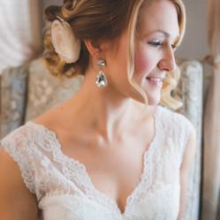 Faherty Wedding-0111.jpeg