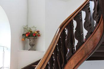 stairs-204269.jpg