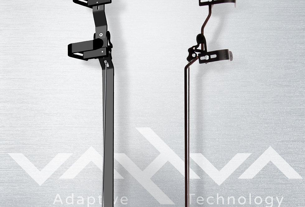 VAHVA reacher I Can Grab for Quadriplegics