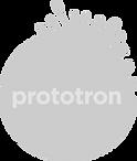 Prototron