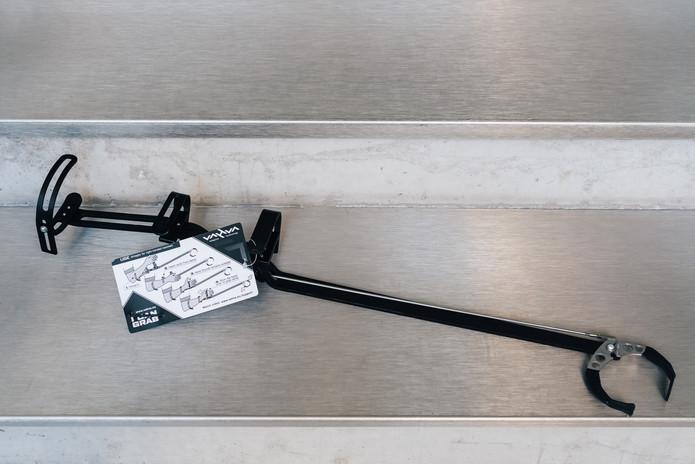 i-can-grab-bruno-020.jpg