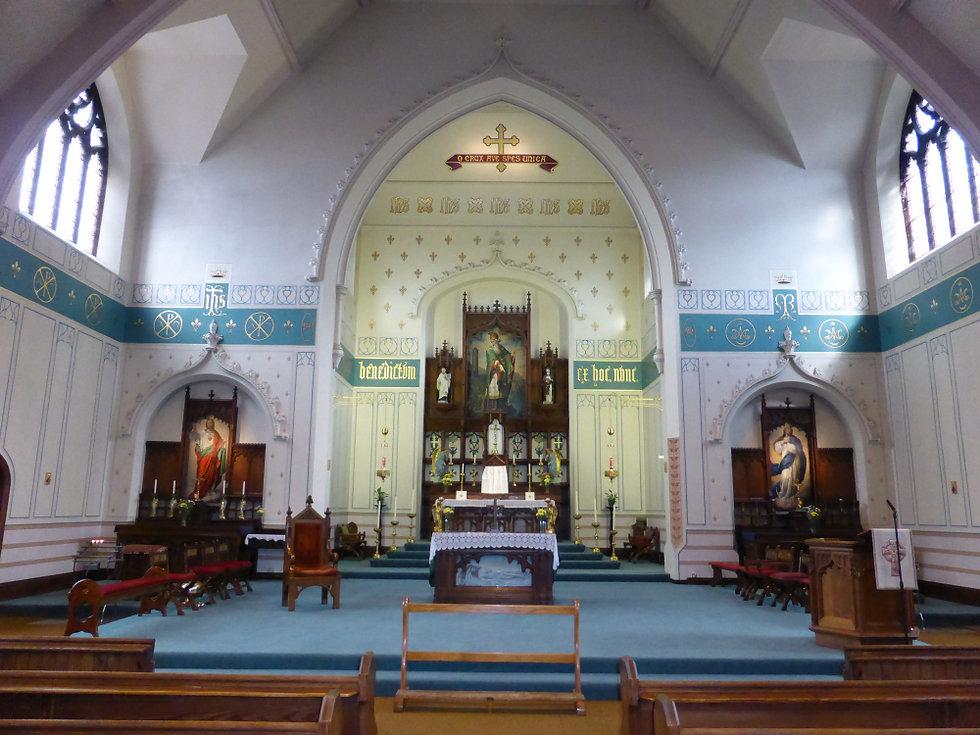 the-sanctuary1.jpg