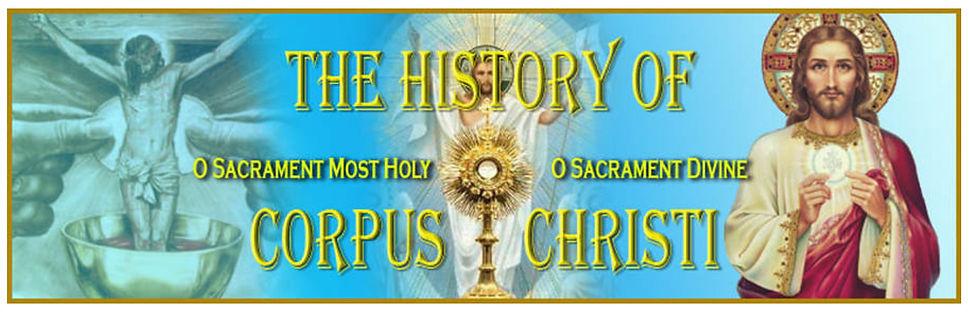 Corpus Christi.jpg