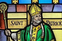 Holy Mass at St. Patrick_2.jpg
