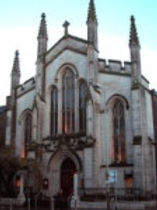 st-andrews-cathedral1.jpg