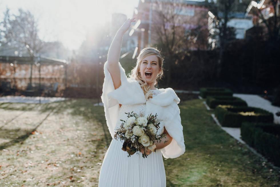 Hochzeitsfotograf-hochzeitsbilder-göttingen