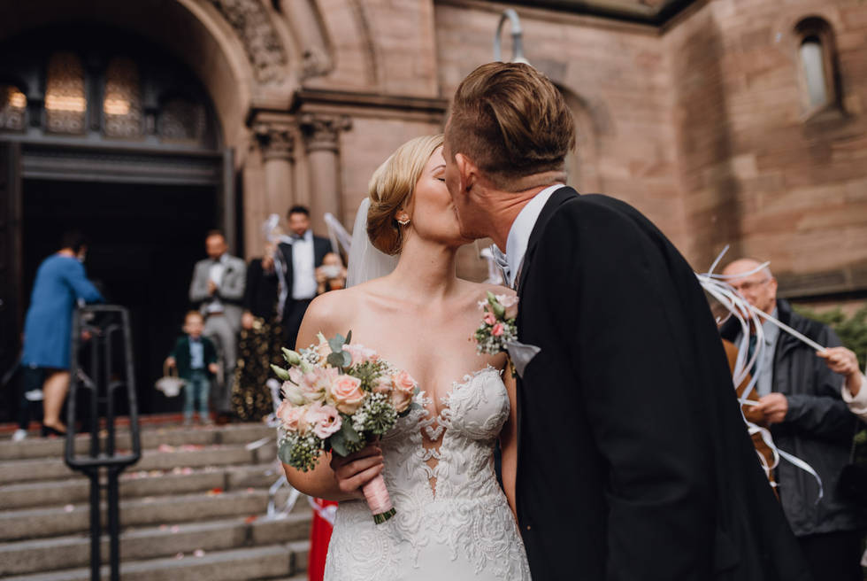 Hochzeitsfotograf-Mannheim