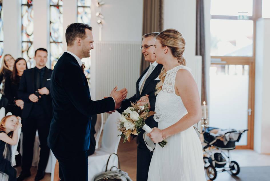 Hochzeitsfotograf-hochzeitsbilder-koblenz