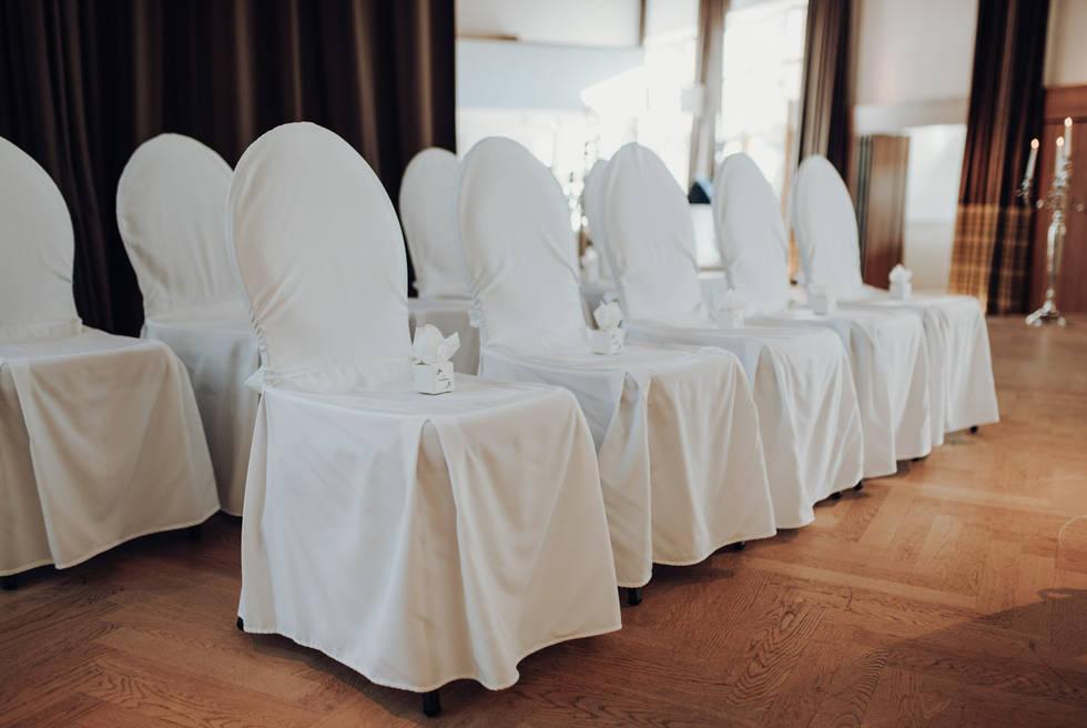 Hochzeitsfotograf-hochzeitsbilder-starnberg