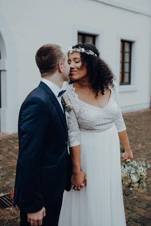 Hochzeitsfotograf-Darmstadt