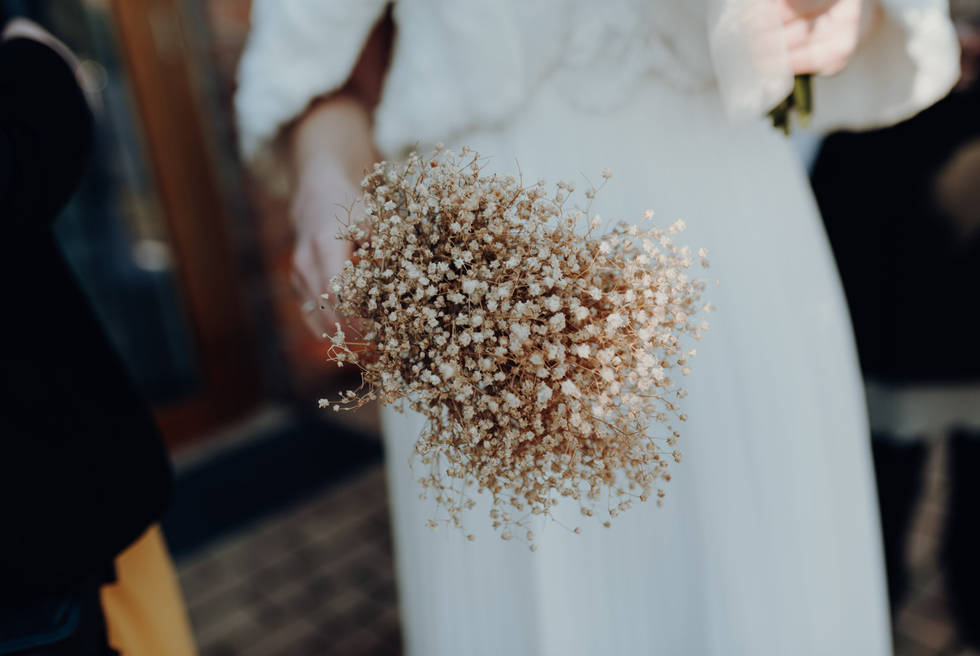 Hochzeitsfotograf-hochzeitsbilder-kassel