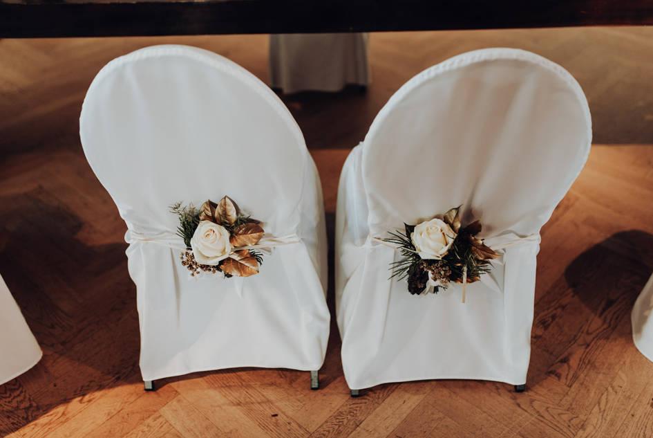 Hochzeitsfotograf-hochzeitsbilder-chiemsee