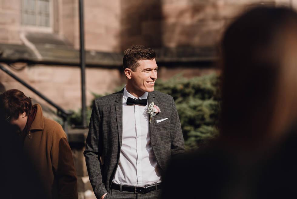 Hochzeitsbilder-Saarbrücken