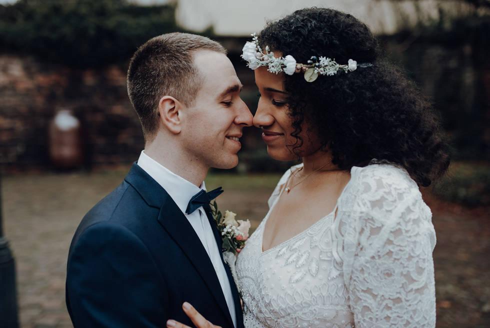 Hochzeitsfotograf-kaiserslautern-pärchenbilder