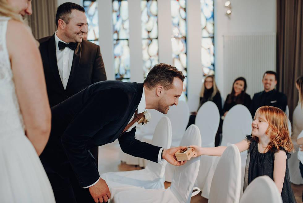 Hochzeitsfotograf-hochzeitsbilder-ammersee