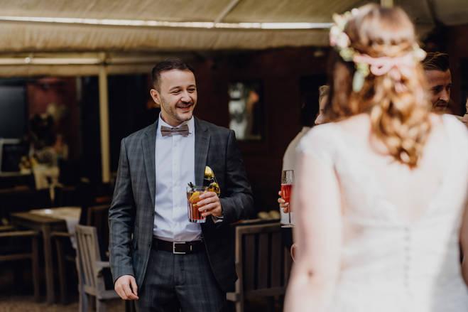 Hochzeitsbilder-Mühle-am-Schlossberg-Eve