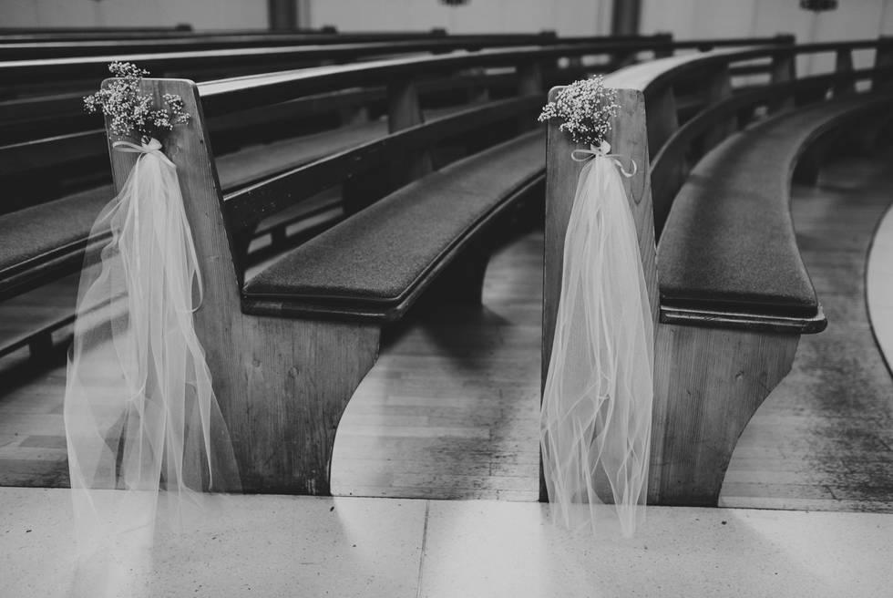Hochzeitsbilder-Wiesbaden