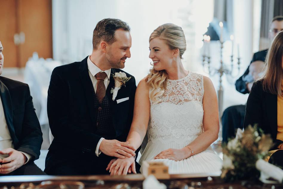 Hochzeitsfotograf-hochzeitsbilder-erfurt