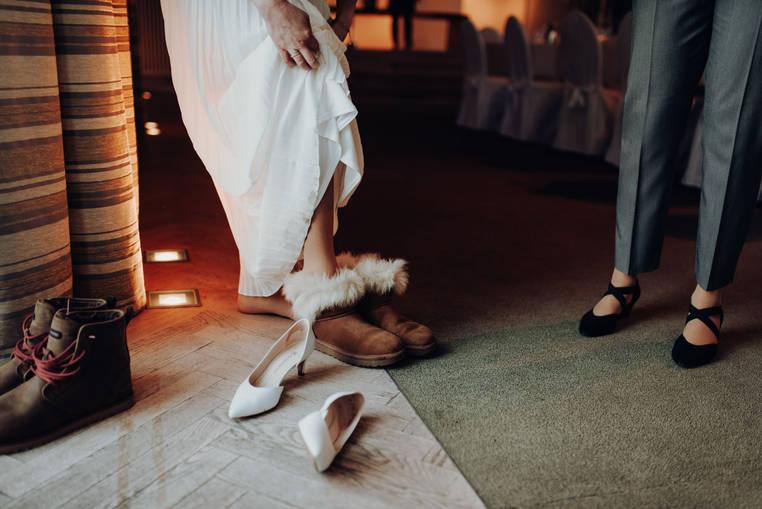 Hochzeitsfotograf-hochzeitsbilder-münster