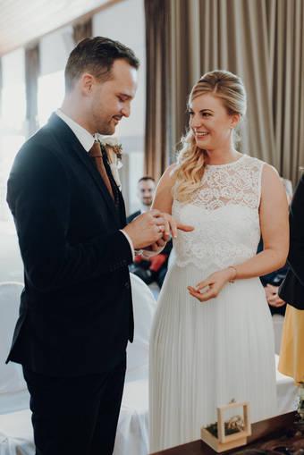 Hochzeitsfotograf-hochzeitsbilder-düsseldorf