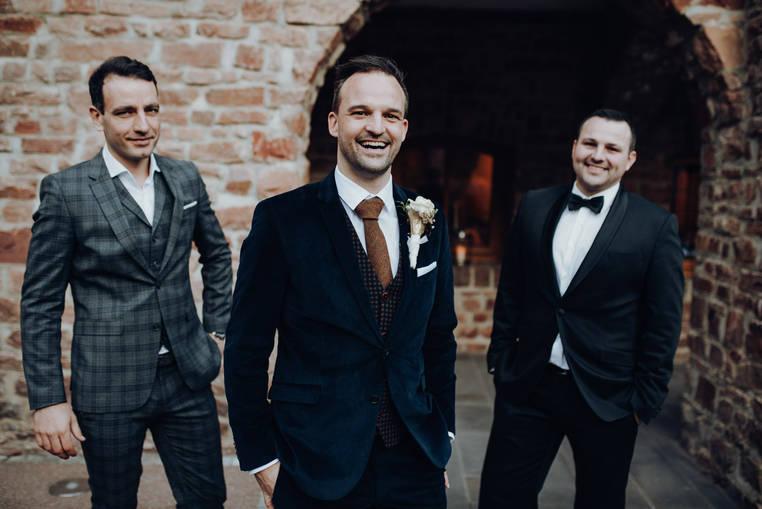 Hochzeitsfotograf-hochzeitsbilder-marburg