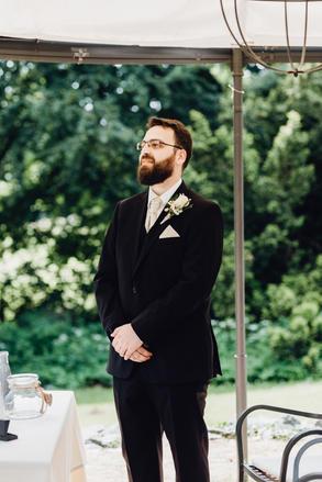 Hochzeitsfotograf Homburg