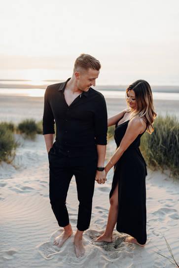 after-wedding-fotoshooting-paarshooting-