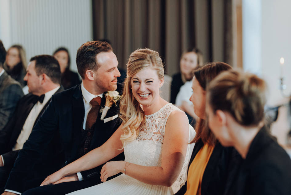 Hochzeitsfotograf-hochzeitsbilder-schwerin