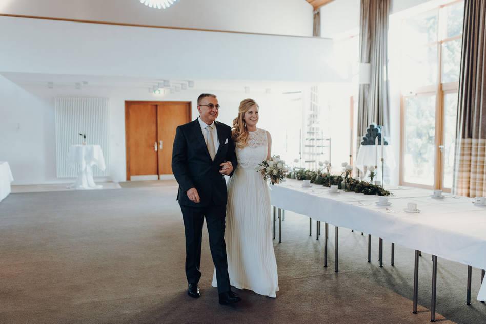 Hochzeitsfotograf-hochzeitsbilder-eschwege