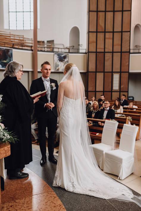 Hochzeitsbilder-Homburg
