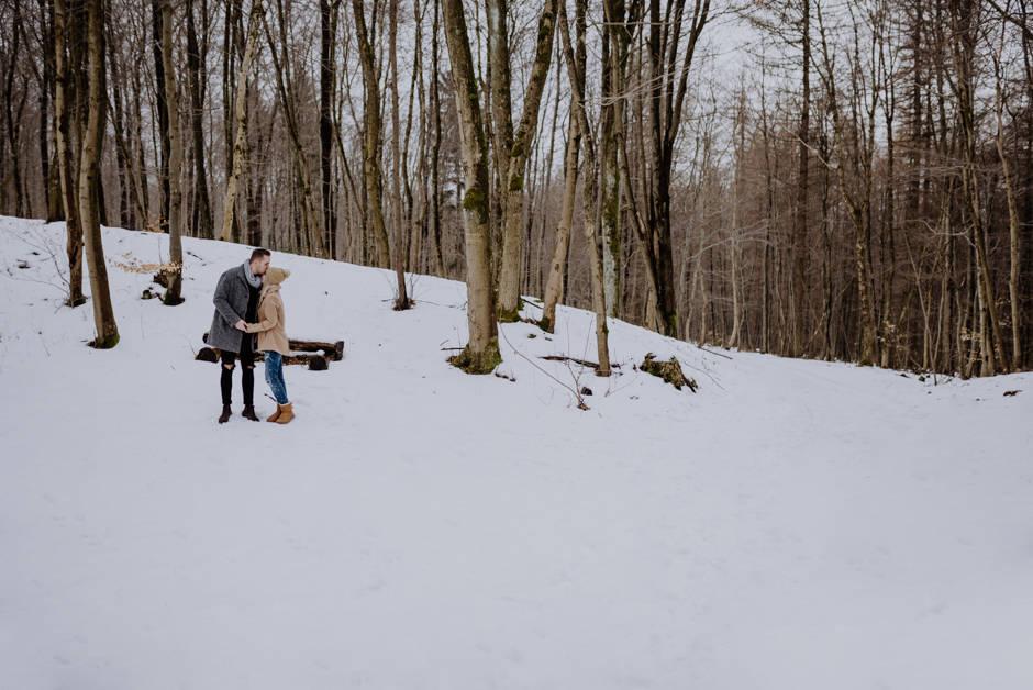 Verlobung Fotoshooting Wiesbaden