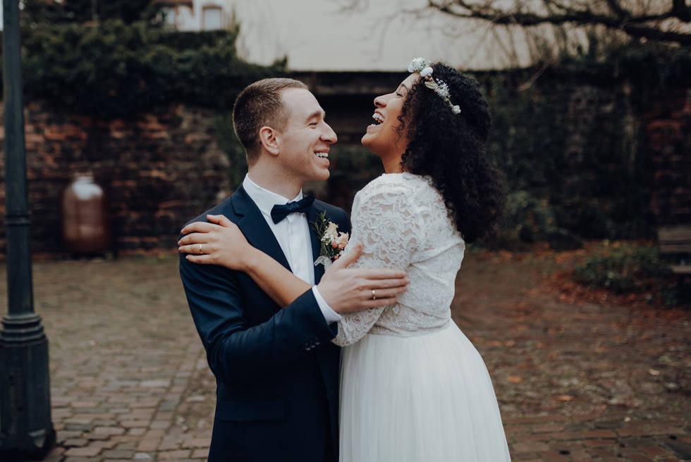 Hochzeitsfotograf-Karlsruhe-engagement-fotoshooting
