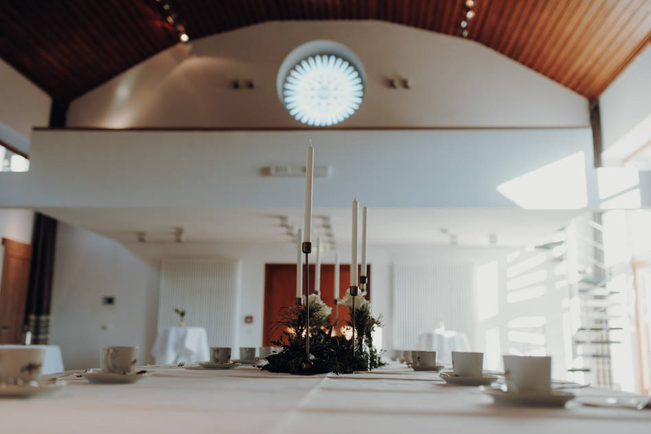 Hochzeitsfotograf-hochzeitsbilder-tegernse