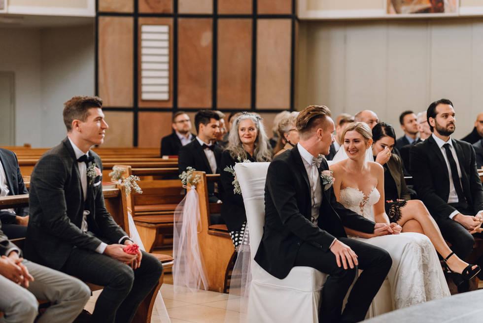 Hochzeitsfotograf-Heidelberg